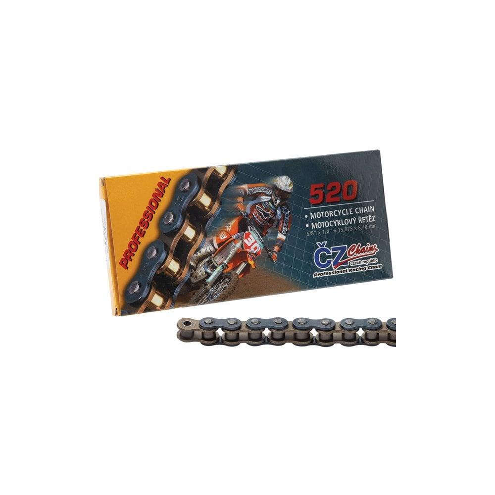 MTC 1054//11-81-1-132-324 Engine Mount 11-81-1-132-324 MTC 1054 for BMW Models