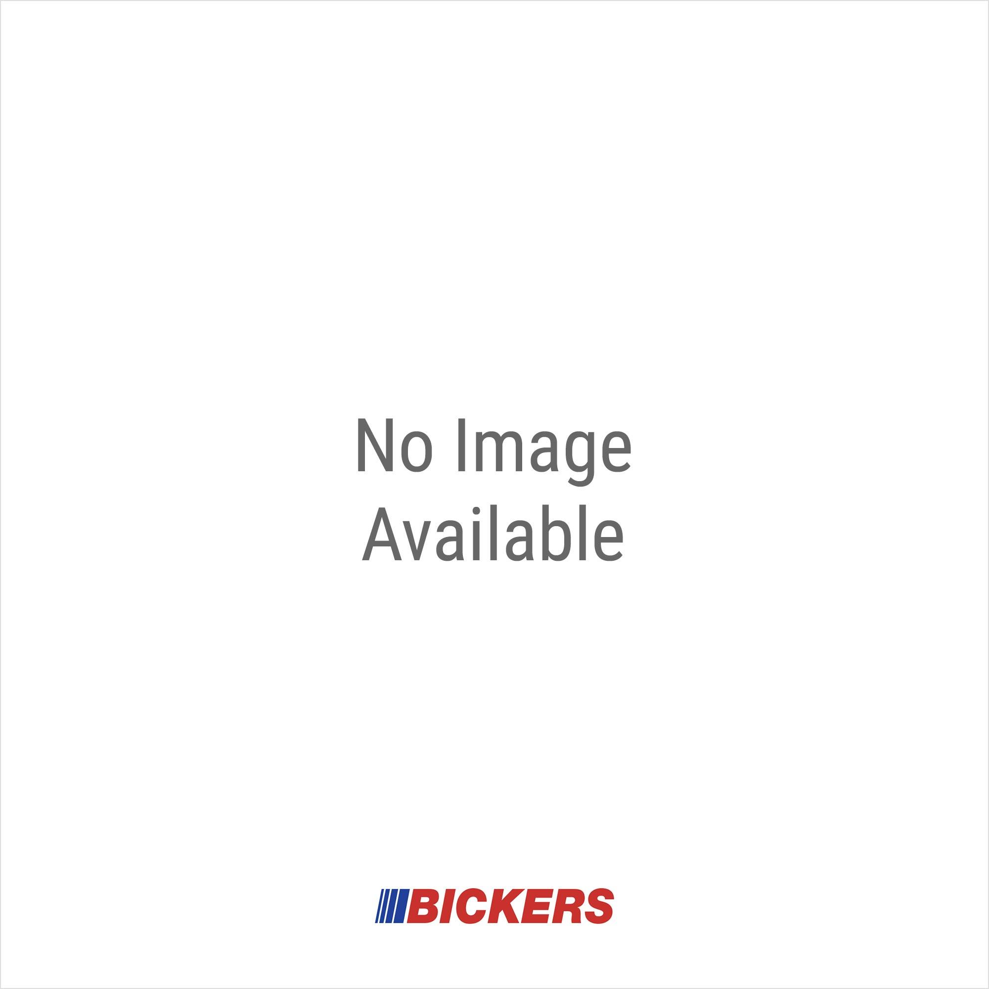 GENUINE 5 YEAR WARRANTY Borg /& Beck Air Filter BFA2058 BRAND NEW